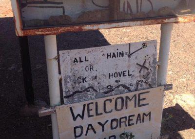 daydreammine-welcome